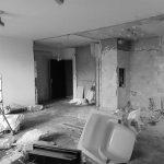 IENA - Rénovation & Architecture d'intérieur