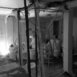 LA MADELEINE - Rénovation & Architecture d'intérieur